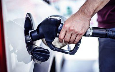 Tips On How To Improve Fuel Economy